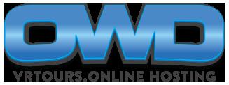 VR Tours Online